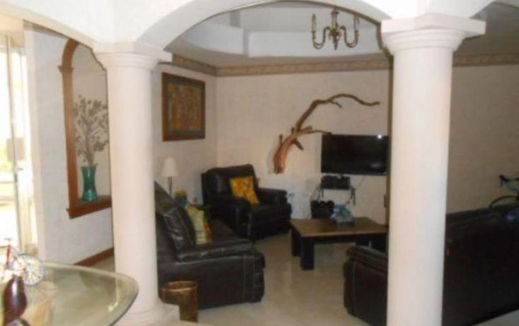 Foto de casa en venta en, santa bárbara, torreón, coahuila de zaragoza, 1613706 no 14