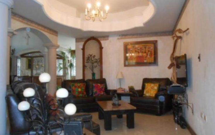 Foto de casa en venta en, santa bárbara, torreón, coahuila de zaragoza, 1613706 no 15