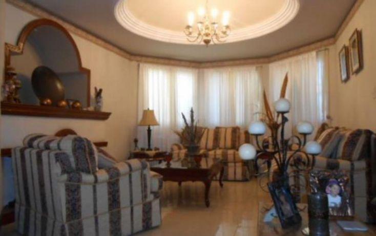 Foto de casa en venta en, santa bárbara, torreón, coahuila de zaragoza, 1613706 no 16