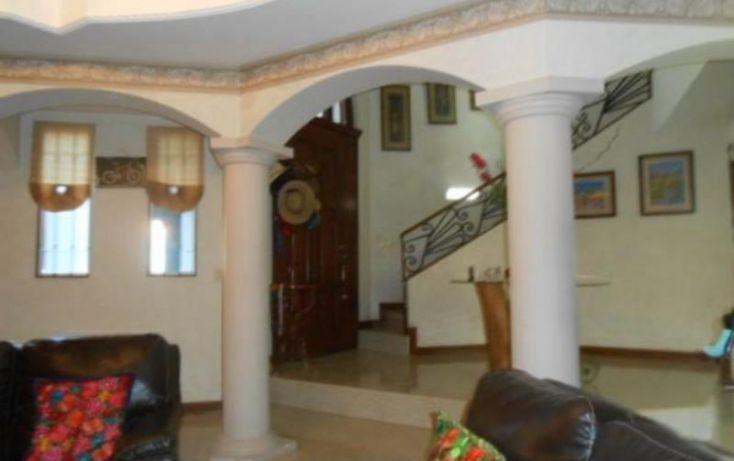 Foto de casa en venta en, santa bárbara, torreón, coahuila de zaragoza, 1613706 no 17