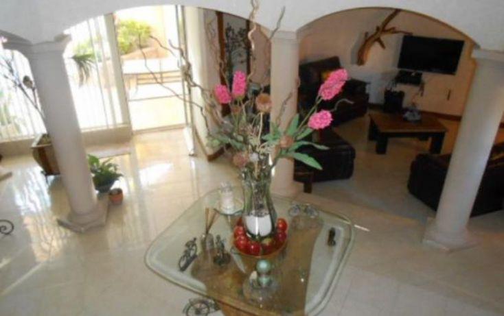Foto de casa en venta en, santa bárbara, torreón, coahuila de zaragoza, 1613706 no 18