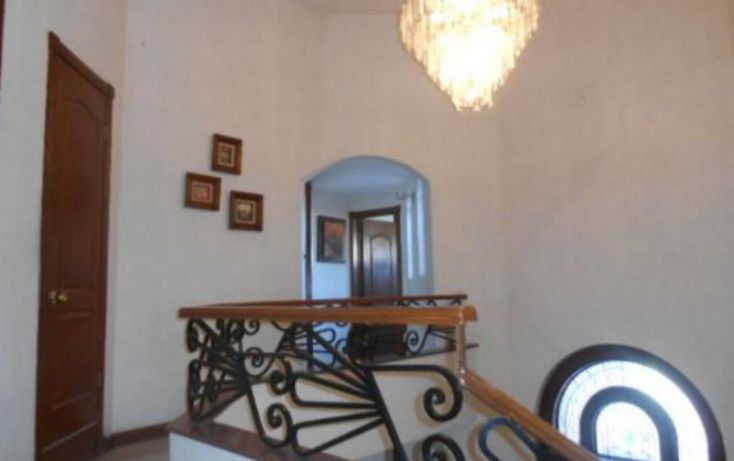 Foto de casa en venta en, santa bárbara, torreón, coahuila de zaragoza, 1613706 no 19