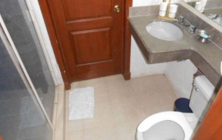 Foto de casa en venta en, santa bárbara, torreón, coahuila de zaragoza, 1613706 no 20