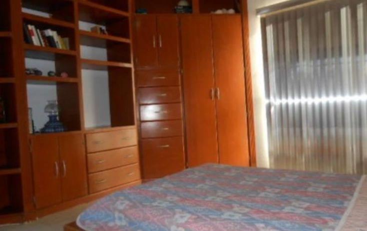 Foto de casa en venta en, santa bárbara, torreón, coahuila de zaragoza, 1613706 no 21