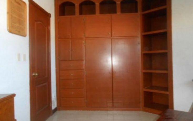 Foto de casa en venta en, santa bárbara, torreón, coahuila de zaragoza, 1613706 no 22