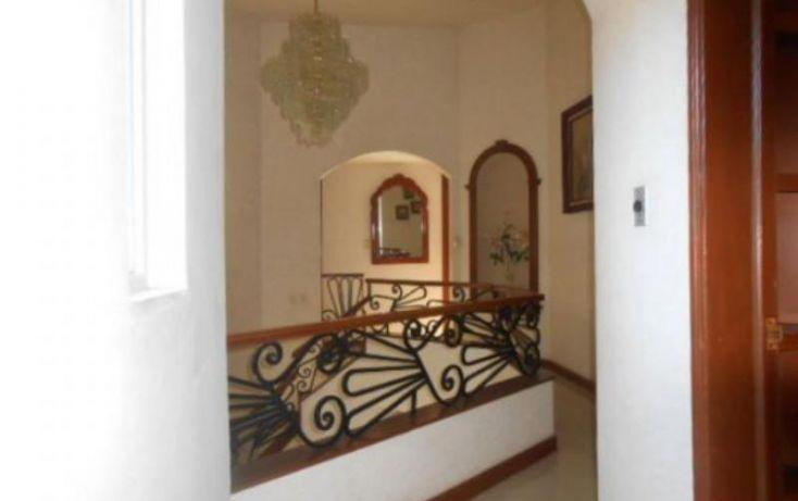 Foto de casa en venta en, santa bárbara, torreón, coahuila de zaragoza, 1613706 no 23
