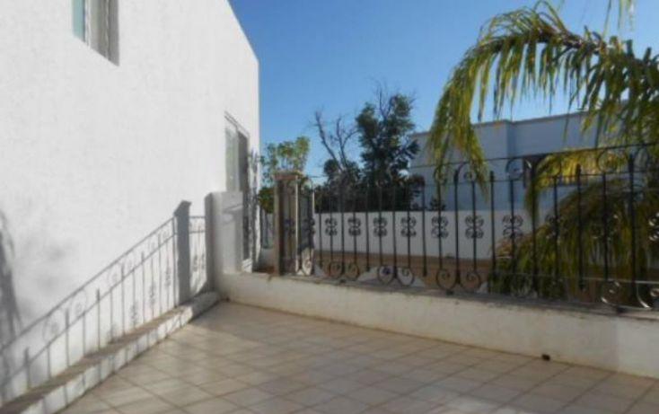 Foto de casa en venta en, santa bárbara, torreón, coahuila de zaragoza, 1613706 no 24