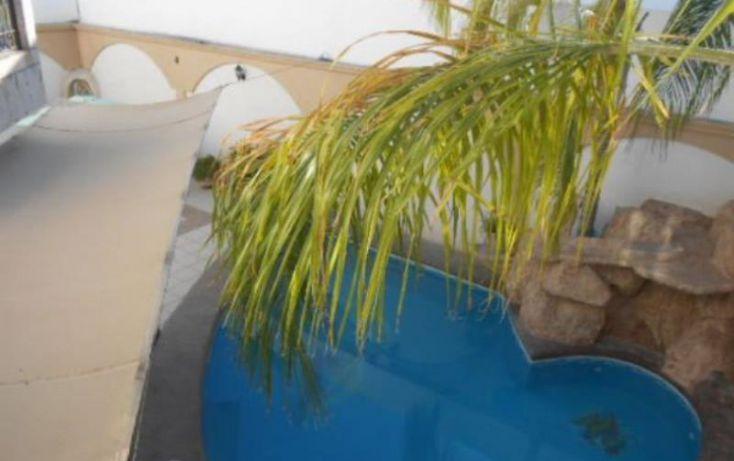 Foto de casa en venta en, santa bárbara, torreón, coahuila de zaragoza, 1613706 no 25