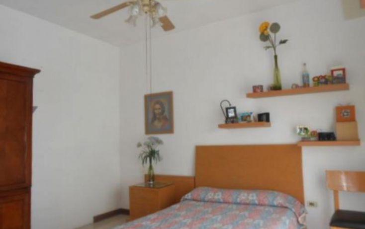 Foto de casa en venta en, santa bárbara, torreón, coahuila de zaragoza, 1613706 no 26