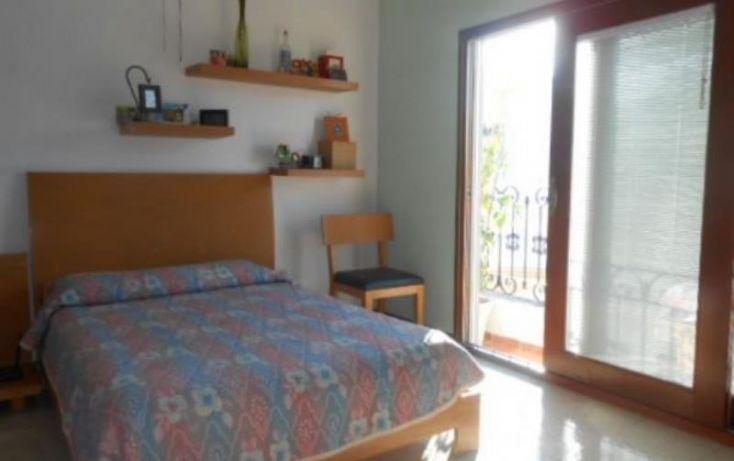 Foto de casa en venta en, santa bárbara, torreón, coahuila de zaragoza, 1613706 no 27