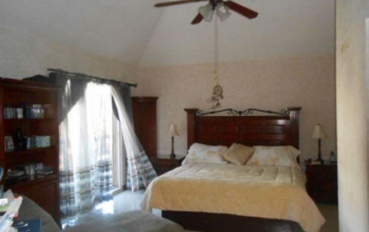 Foto de casa en venta en, santa bárbara, torreón, coahuila de zaragoza, 1613706 no 28