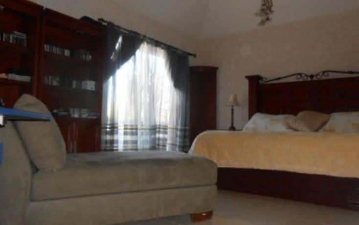 Foto de casa en venta en, santa bárbara, torreón, coahuila de zaragoza, 1613706 no 29