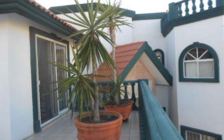 Foto de casa en venta en, santa bárbara, torreón, coahuila de zaragoza, 1613706 no 30