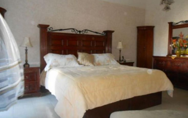Foto de casa en venta en, santa bárbara, torreón, coahuila de zaragoza, 1613706 no 31
