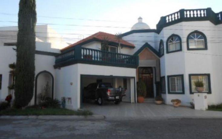 Foto de casa en venta en, santa bárbara, torreón, coahuila de zaragoza, 1613706 no 33