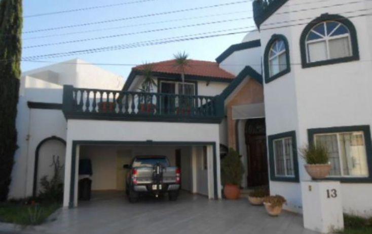 Foto de casa en venta en, santa bárbara, torreón, coahuila de zaragoza, 1613706 no 34