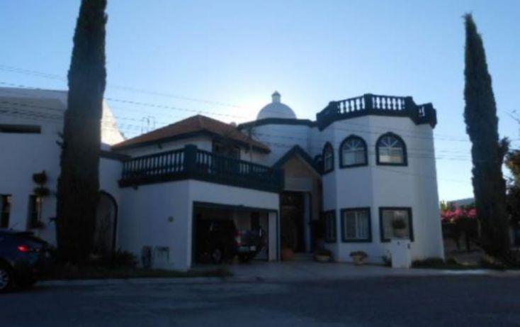 Foto de casa en venta en, santa bárbara, torreón, coahuila de zaragoza, 1613706 no 35