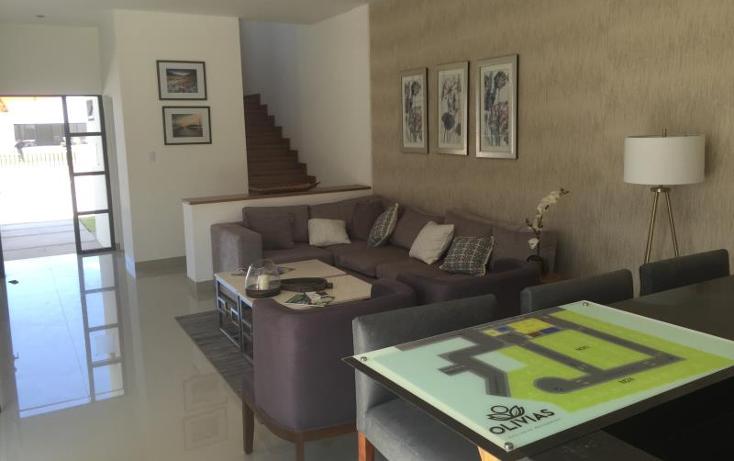 Foto de casa en venta en  , santa b?rbara, torre?n, coahuila de zaragoza, 1629456 No. 03