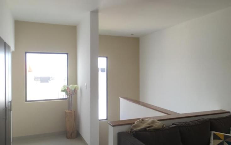 Foto de casa en venta en  , santa b?rbara, torre?n, coahuila de zaragoza, 1629456 No. 18