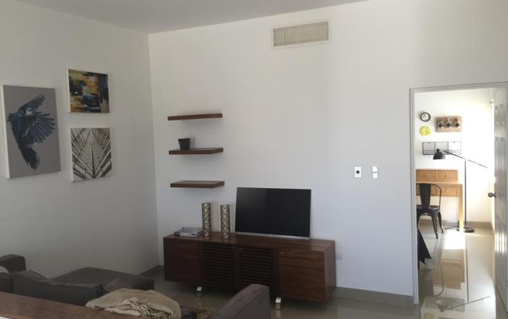 Foto de casa en venta en  , santa b?rbara, torre?n, coahuila de zaragoza, 1629456 No. 19