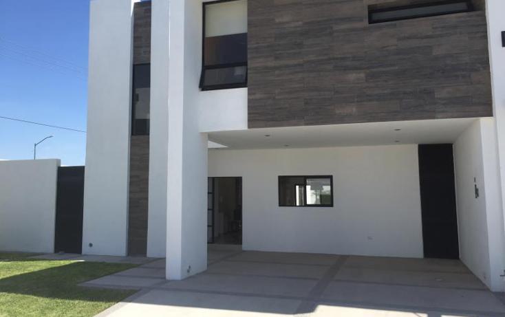 Foto de casa en venta en  , santa b?rbara, torre?n, coahuila de zaragoza, 1629456 No. 53