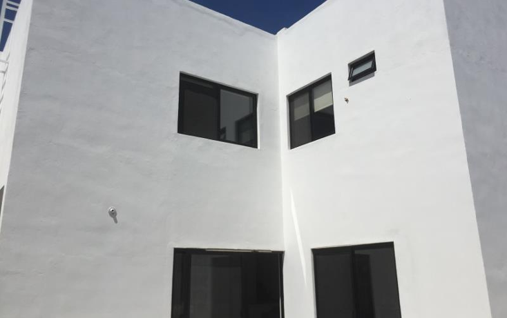 Foto de casa en venta en  , santa b?rbara, torre?n, coahuila de zaragoza, 1630222 No. 57