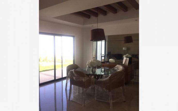 Foto de casa en venta en, santa bárbara, torreón, coahuila de zaragoza, 1796438 no 02