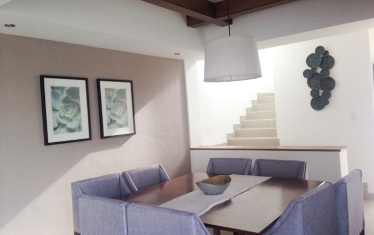 Foto de casa en venta en  , santa b?rbara, torre?n, coahuila de zaragoza, 1835490 No. 01
