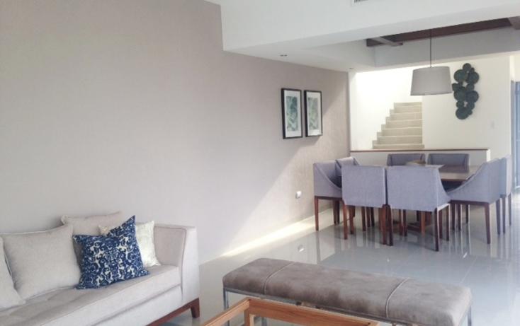 Foto de casa en venta en  , santa b?rbara, torre?n, coahuila de zaragoza, 1835490 No. 04
