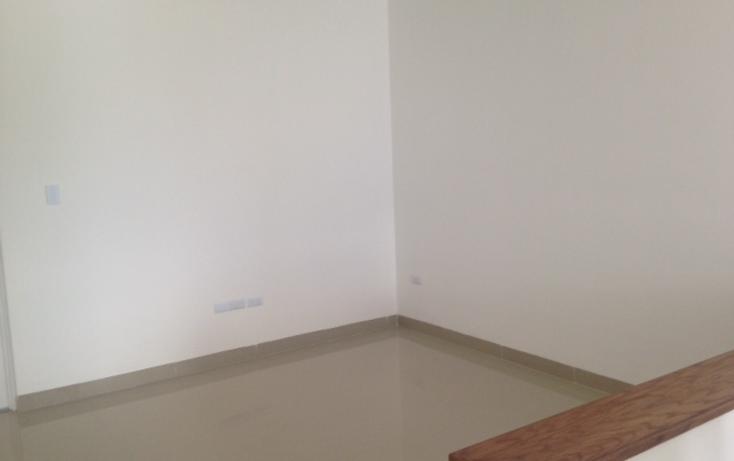 Foto de casa en venta en  , santa b?rbara, torre?n, coahuila de zaragoza, 1835490 No. 06