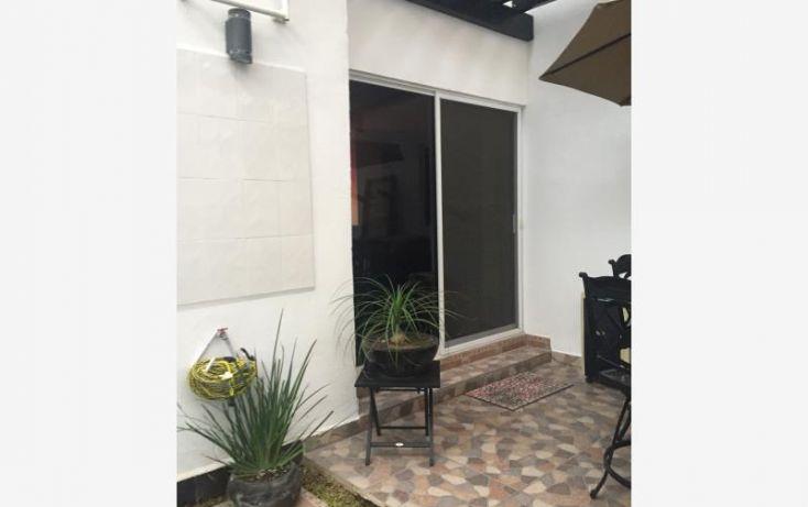Foto de casa en venta en, santa bárbara, torreón, coahuila de zaragoza, 1850160 no 06