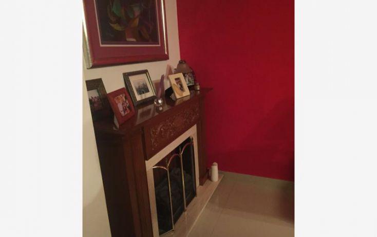 Foto de casa en venta en, santa bárbara, torreón, coahuila de zaragoza, 1850160 no 30