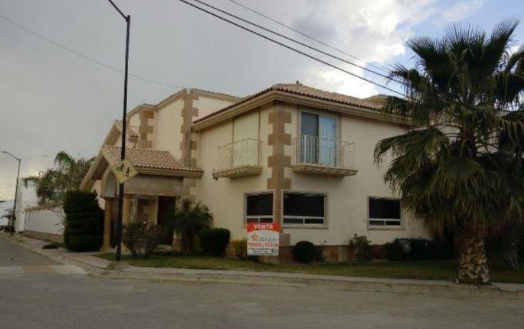 Foto de casa en venta en, santa bárbara, torreón, coahuila de zaragoza, 393427 no 01