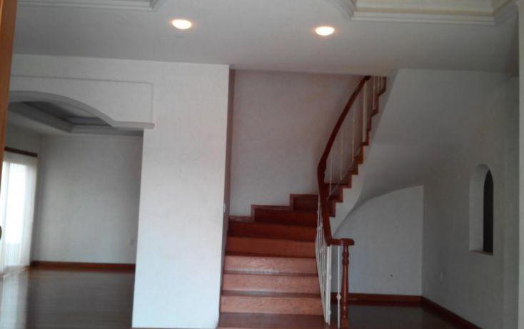 Foto de casa en venta en, santa bárbara, torreón, coahuila de zaragoza, 393427 no 03