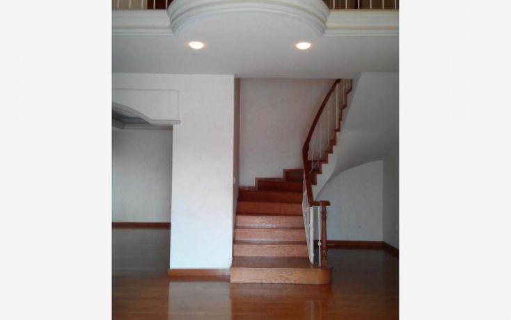Foto de casa en venta en, santa bárbara, torreón, coahuila de zaragoza, 393427 no 05