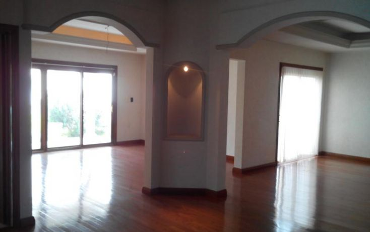 Foto de casa en venta en, santa bárbara, torreón, coahuila de zaragoza, 393427 no 08
