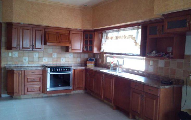 Foto de casa en venta en, santa bárbara, torreón, coahuila de zaragoza, 393427 no 09