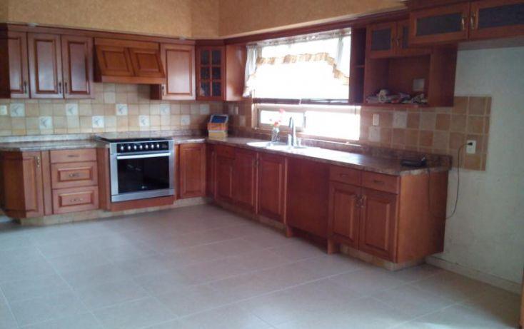 Foto de casa en venta en, santa bárbara, torreón, coahuila de zaragoza, 393427 no 11