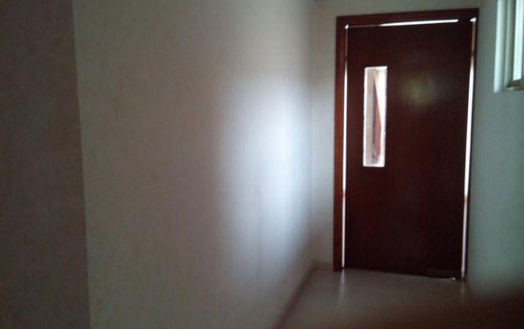 Foto de casa en venta en, santa bárbara, torreón, coahuila de zaragoza, 393427 no 12