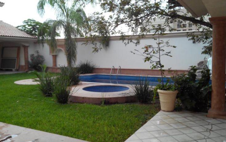 Foto de casa en venta en, santa bárbara, torreón, coahuila de zaragoza, 393427 no 13