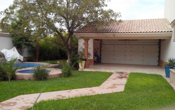Foto de casa en venta en, santa bárbara, torreón, coahuila de zaragoza, 393427 no 14