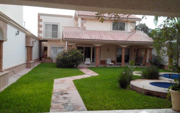 Foto de casa en venta en, santa bárbara, torreón, coahuila de zaragoza, 393427 no 15