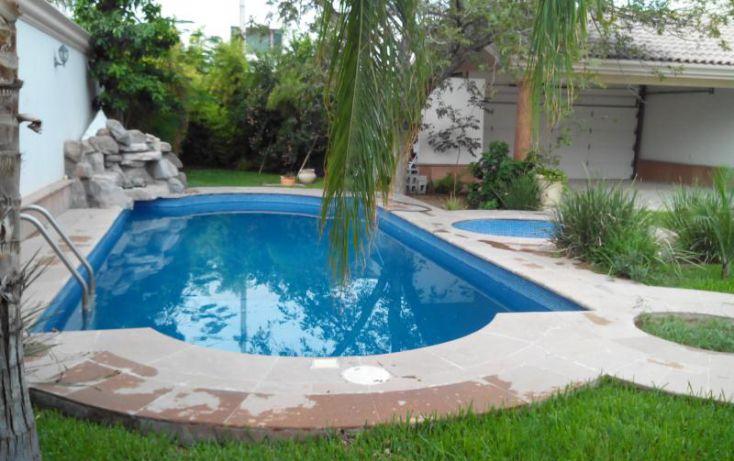 Foto de casa en venta en, santa bárbara, torreón, coahuila de zaragoza, 393427 no 16
