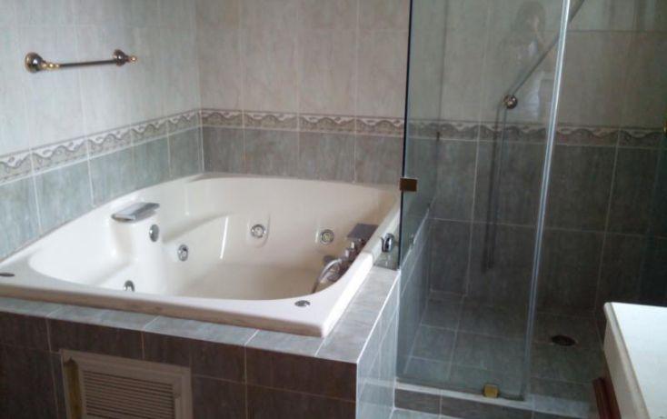 Foto de casa en venta en, santa bárbara, torreón, coahuila de zaragoza, 393427 no 19