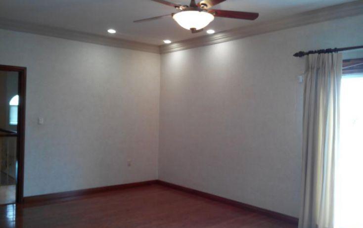 Foto de casa en venta en, santa bárbara, torreón, coahuila de zaragoza, 393427 no 20