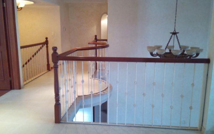 Foto de casa en venta en, santa bárbara, torreón, coahuila de zaragoza, 393427 no 21