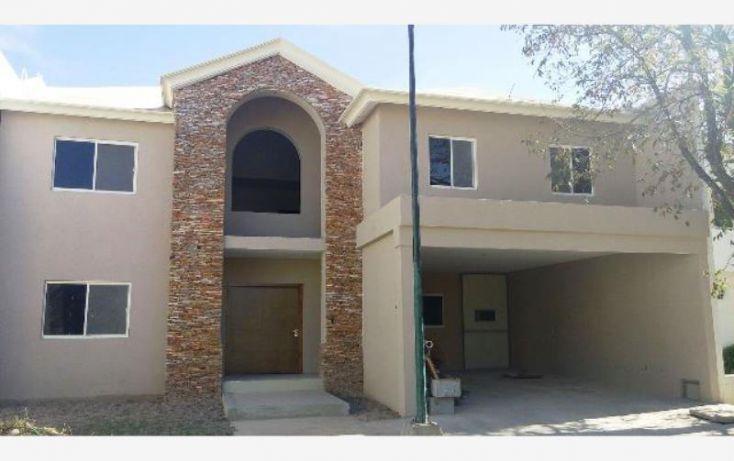 Foto de casa en venta en, santa bárbara, torreón, coahuila de zaragoza, 397190 no 01