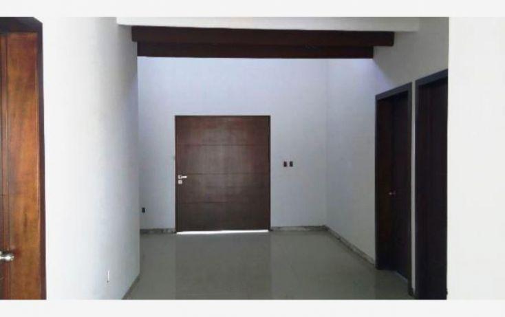 Foto de casa en venta en, santa bárbara, torreón, coahuila de zaragoza, 397190 no 02