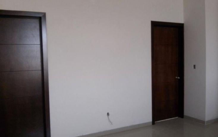 Foto de casa en venta en, santa bárbara, torreón, coahuila de zaragoza, 397190 no 03