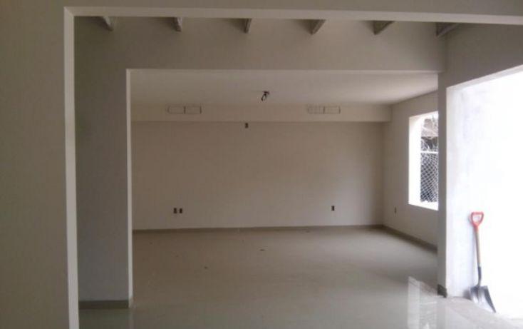 Foto de casa en venta en, santa bárbara, torreón, coahuila de zaragoza, 397190 no 05